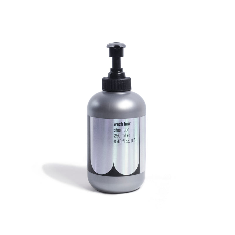 products/TheStandard_Davines_Retail3-WashHair250ml.jpg