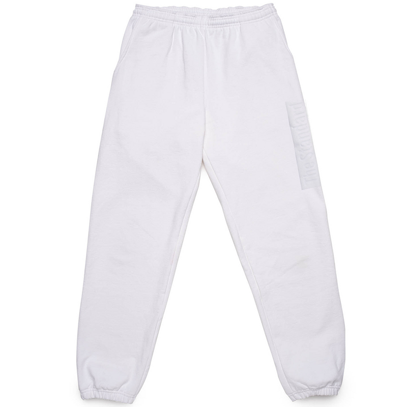 products/The_Standard_Sweatpants_Miami_Camo_edit.png