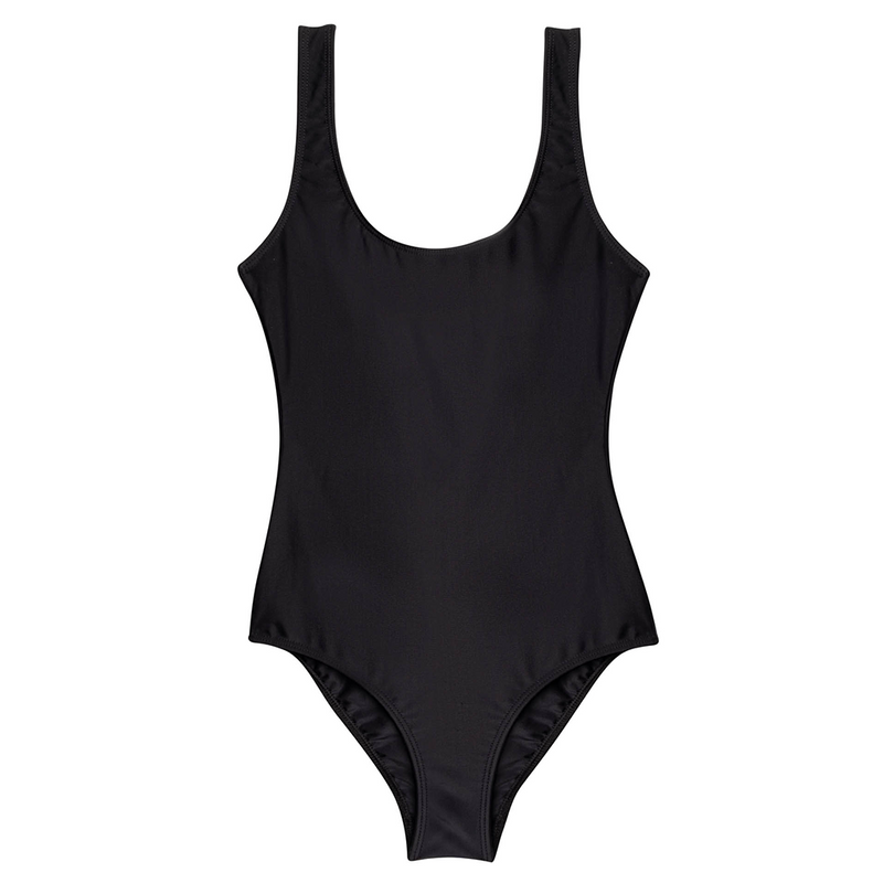 products/WSwim_Blk_Front.png