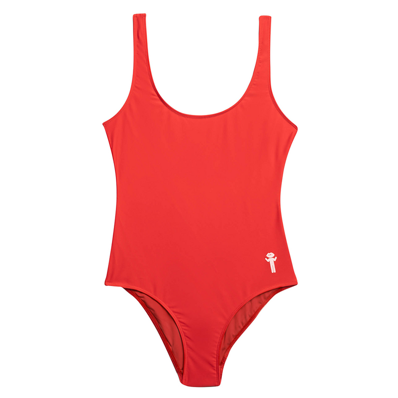 products/WSwim_Red_Front.png