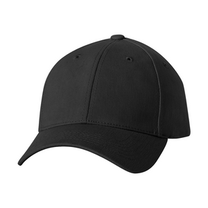 Black Distance Please Hat - Shop The Standard