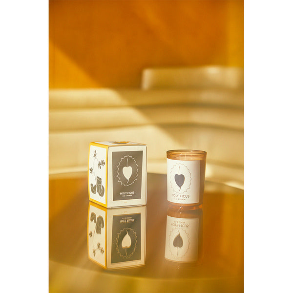 The Standard x DS&DURGA Holy Ficus Candle - Shop The Standard
