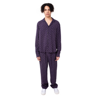 ICON Pajama Bottom - Shop The Standard