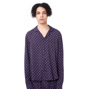 ICON Pajama Top - Shop The Standard