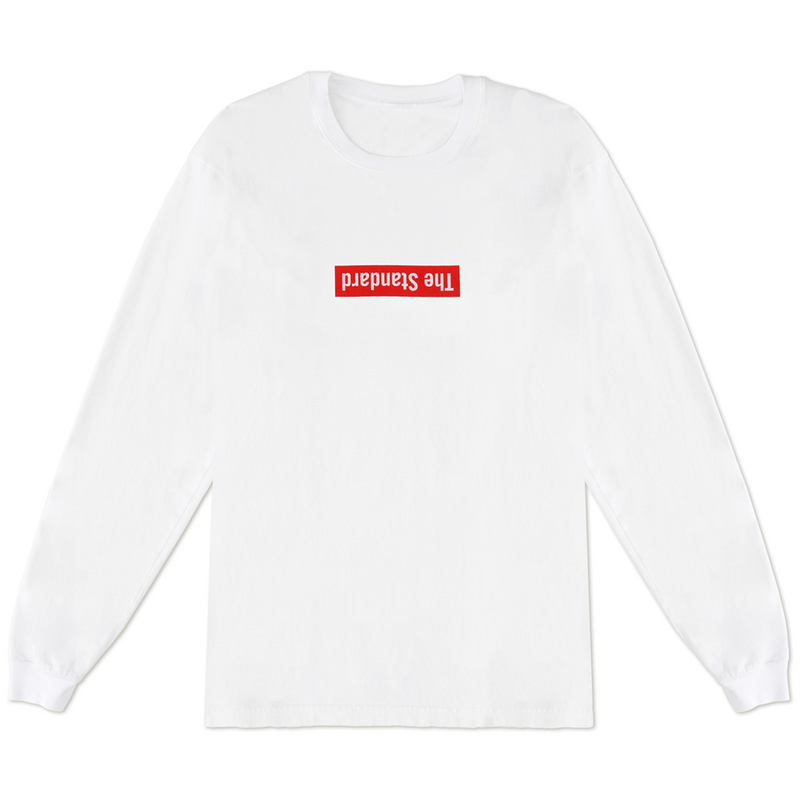 products/logo_LS_white.png