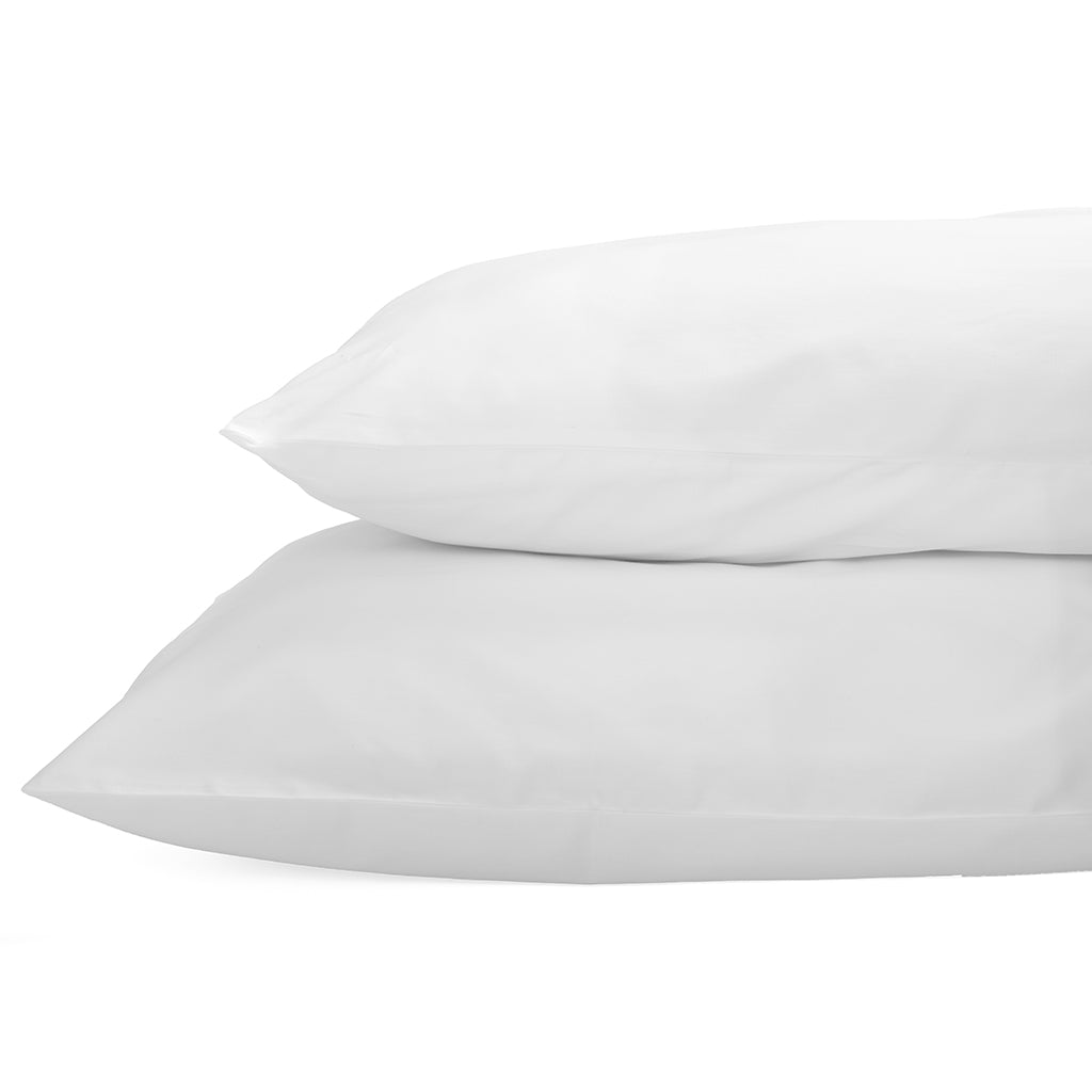 The Standard Pillowcases - Shop The Standard