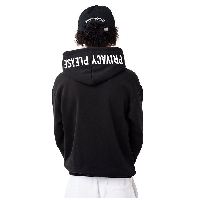 products/pphoodie_EMB_blk_OF_1_affb39f7-920b-47cc-ae78-9f580311811a.png