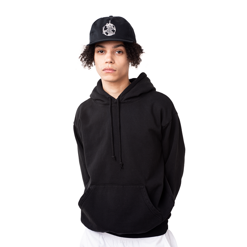 products/pphoodie_EMB_blk_OF_2.png