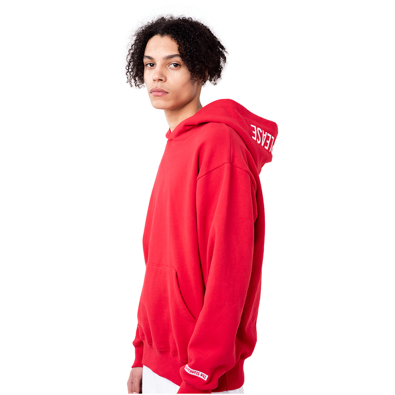 products/pphoodie_EMB_red_OF_1.png