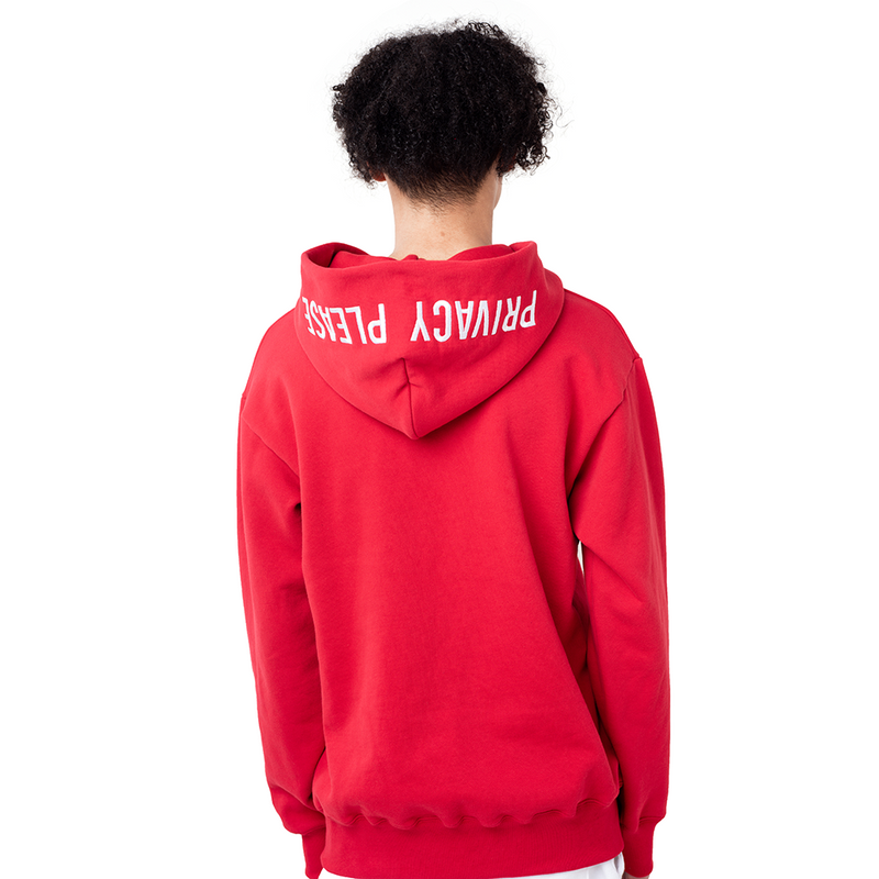 products/pphoodie_EMB_red_OF_2.png