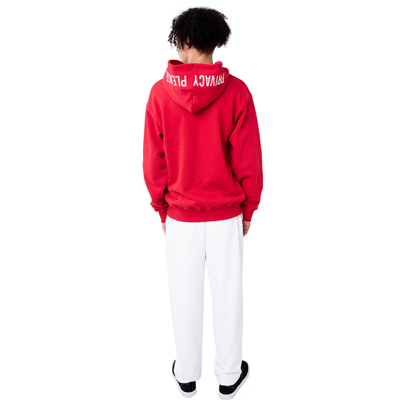products/pphoodie_EMB_red_OF_3.png
