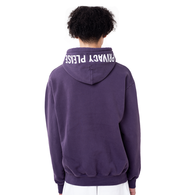 products/pphoodie_fig_OF_1.png