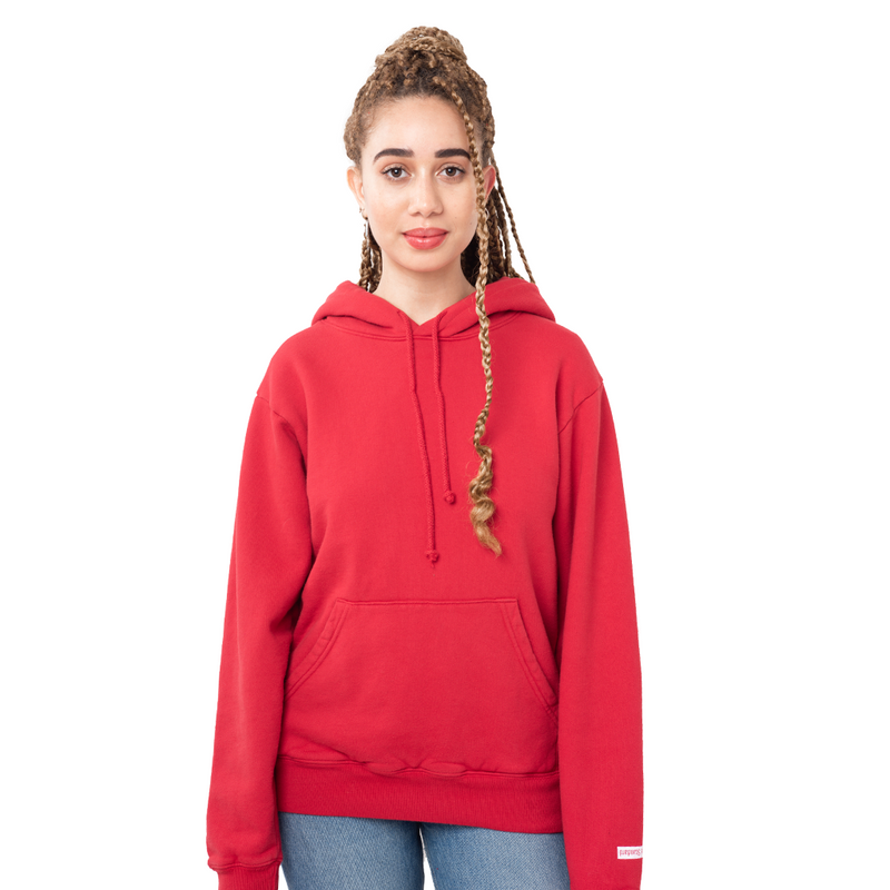 products/pphoodie_red_OF_2_30f4071e-f829-4f4c-b9a4-b2094885b41d.png