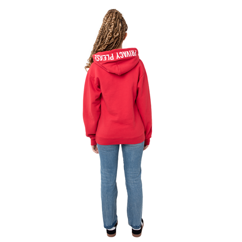 products/pphoodie_red_OF_3.png
