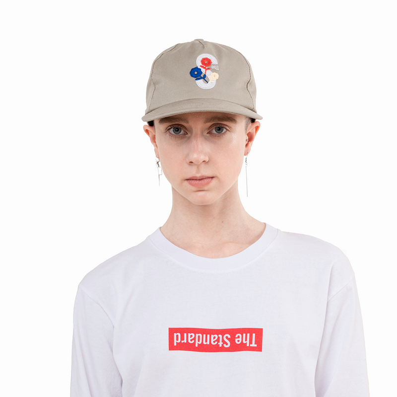 products/slogo_5panel_OF_2.png