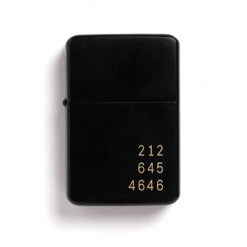 products/standardlabel_212FlipTopLighter_A.png