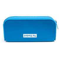 Soft Touch BNI Pouch Minibar Blue