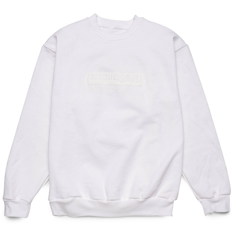 products/standardlabel_crew_boxlogo_white_A.png