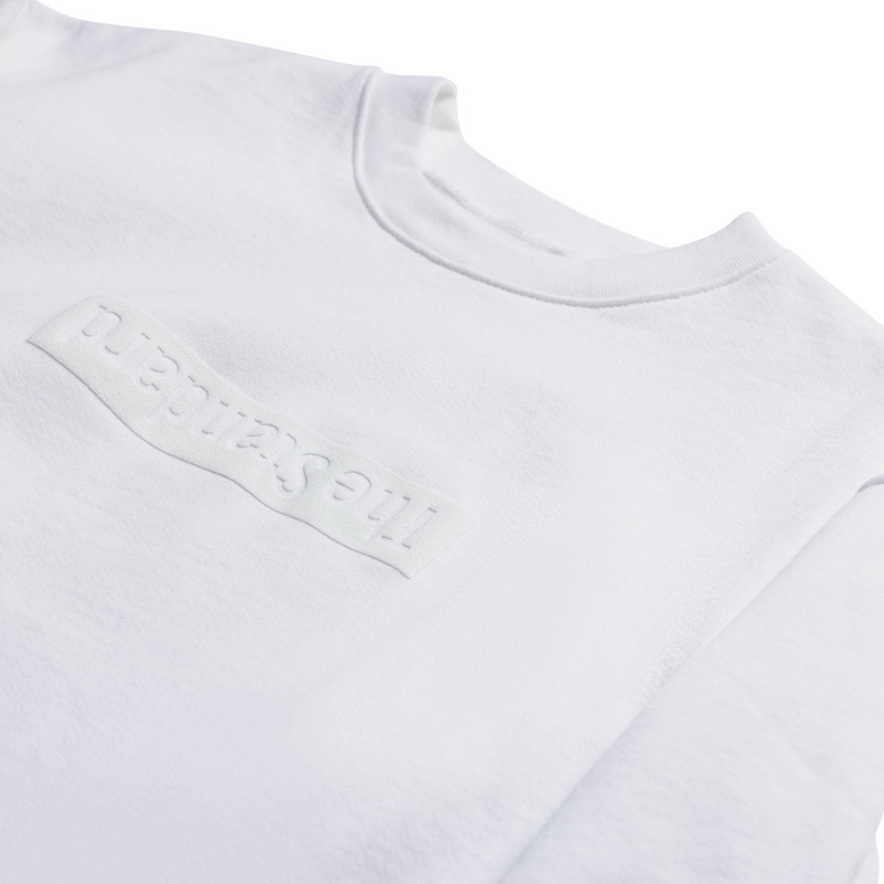 products/standardlabel_crew_boxlogo_white_B.png