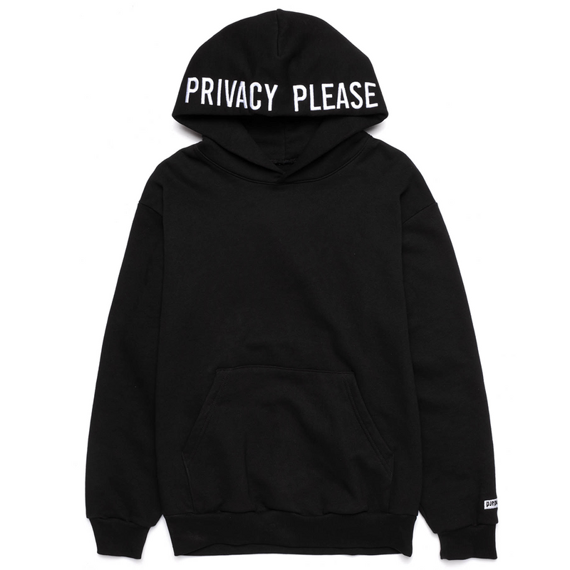 products/standardlabel_hoodie_PPEmb_blk_A.png