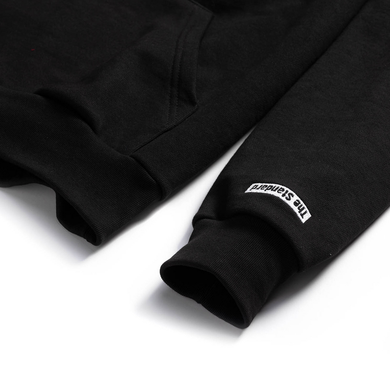 products/standardlabel_hoodie_PPEmb_blk_C.png