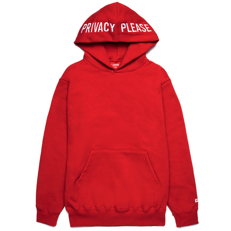 products/standardlabel_hoodie_PPEmb_red_A.png