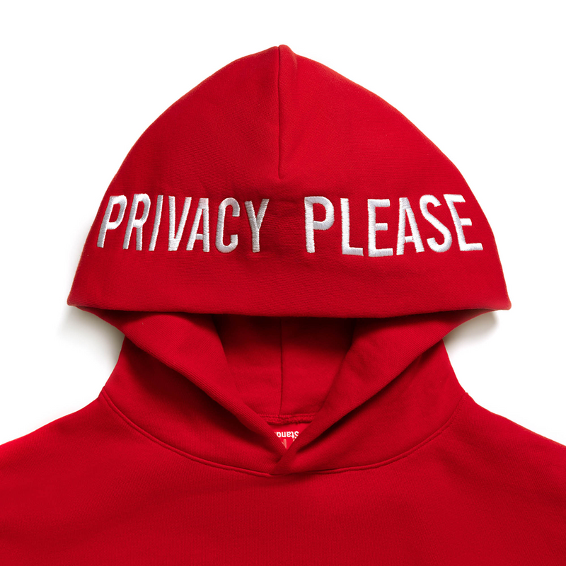 products/standardlabel_hoodie_PPEmb_red_B.png