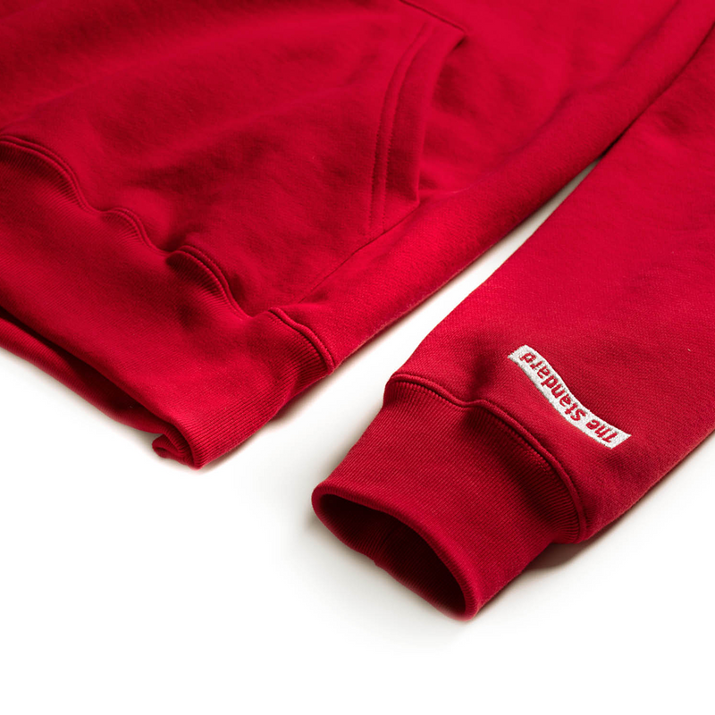 products/standardlabel_hoodie_PPEmb_red_C.png