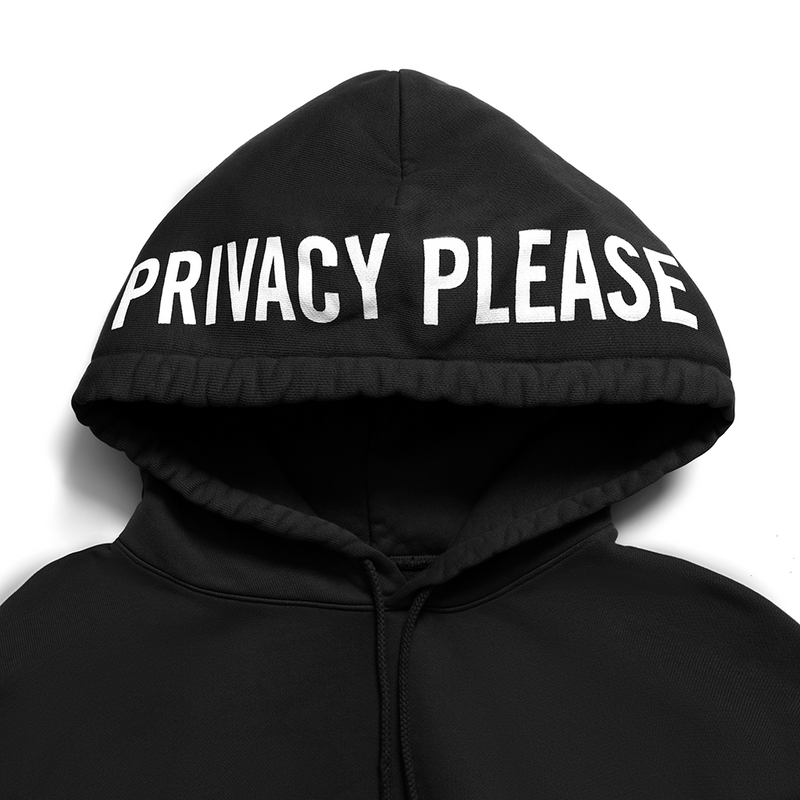 products/standardlabel_hoodie_PPscreen_blk_B.png