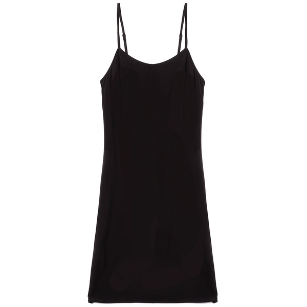 Late Night Slip Dress