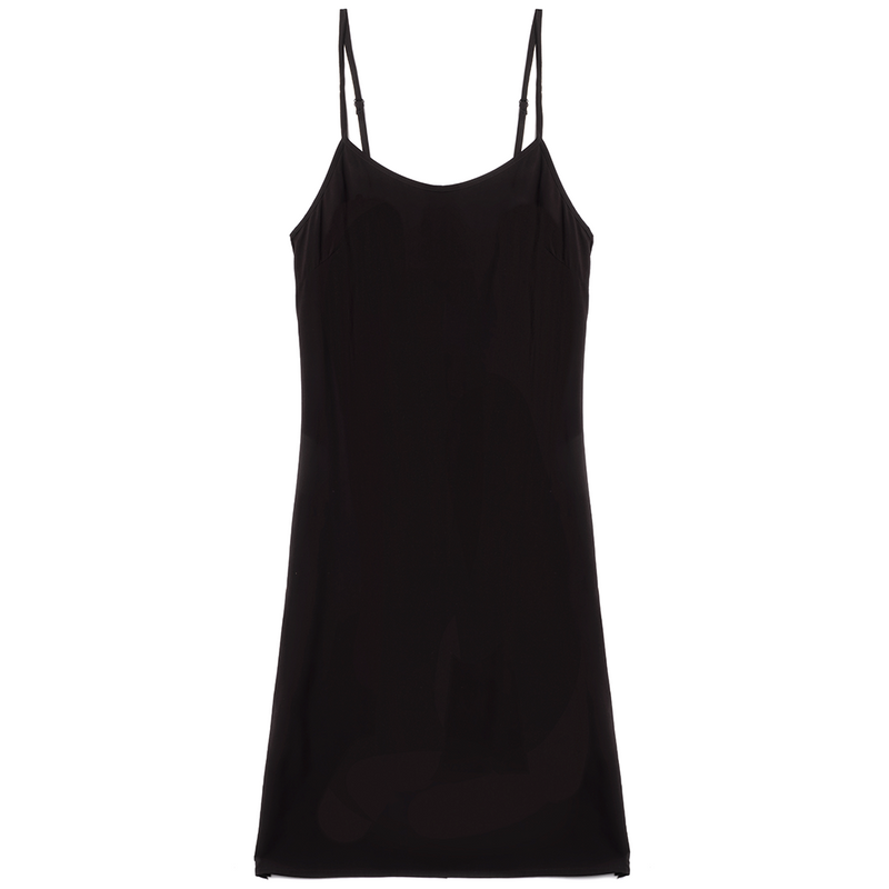 products/standardlabel_slidress_black_A.png