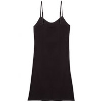 Late Night Slip Dress - Shop The Standard