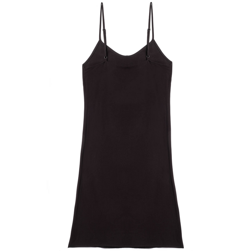 products/standardlabel_slidress_black_C.png