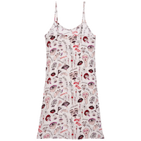 Le Bain Slip Dress - Shop The Standard