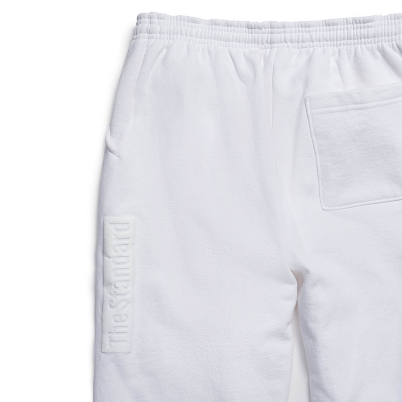 products/standardlabel_sweatpant_boxlogo_white_B.png