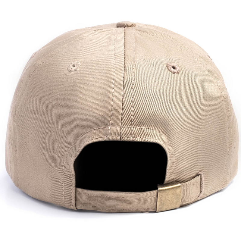 products/theStandard_S5Panel_Khaki_B.png