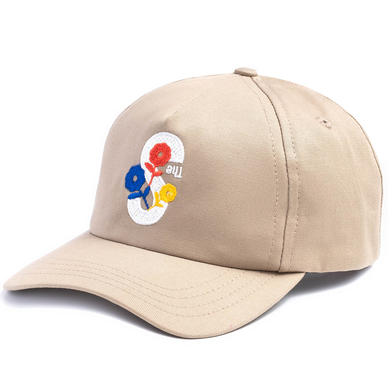 products/theStandard_S5Panel_Khaki_C.png