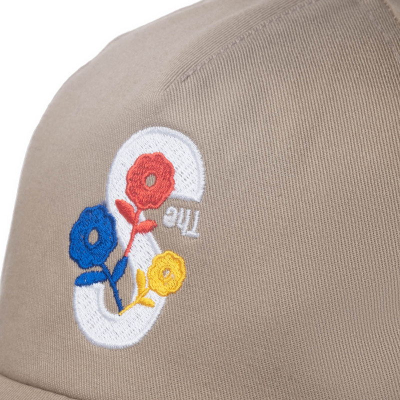 products/theStandard_S5Panel_Khaki_D.png