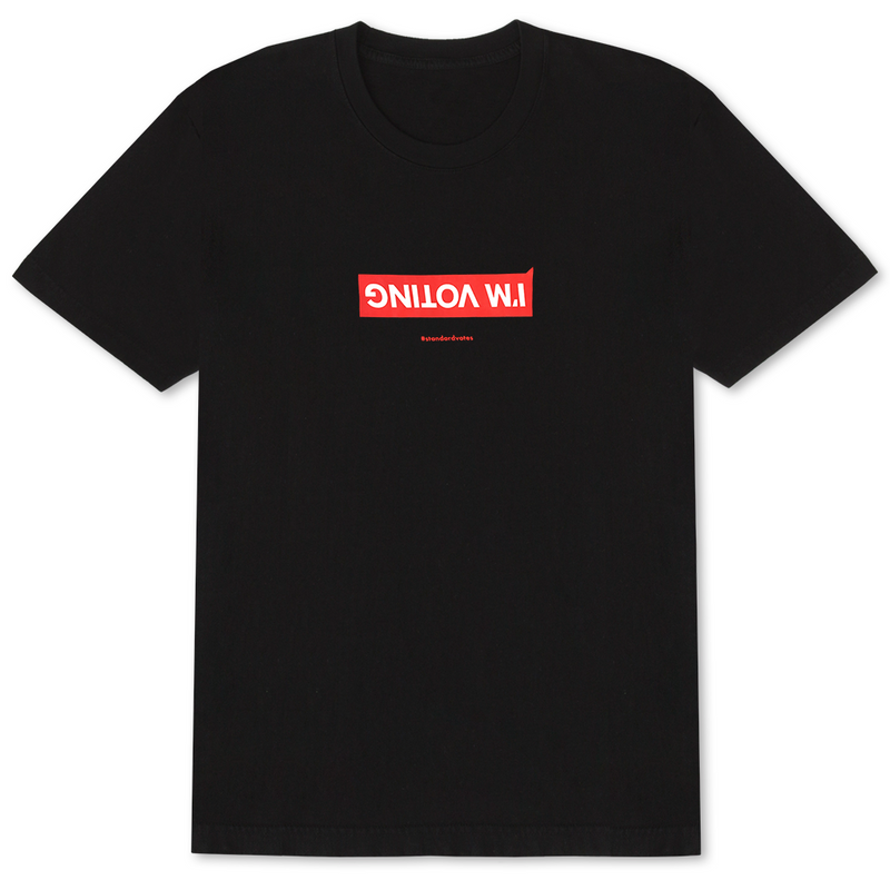 products/theStandard_Tshirt_ImVoting.png