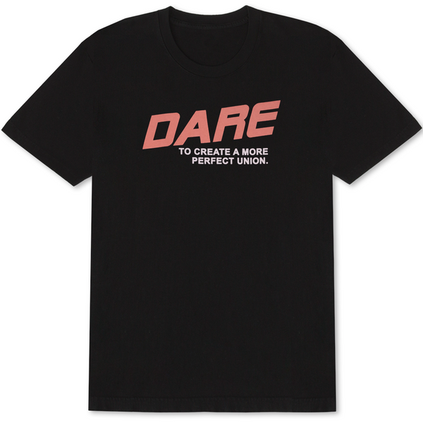 Opening Ceremony DARE T-Shirt