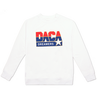 Public School DACA Sweatshirt - Shop The Standard