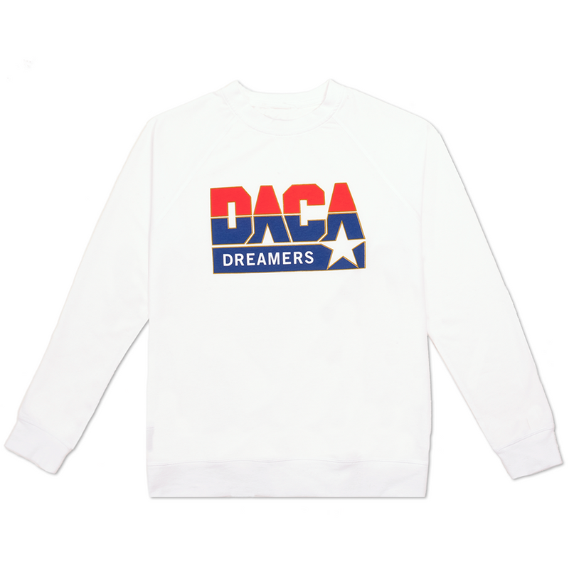 products/theStandard_Tshirt_PS_DACA.png
