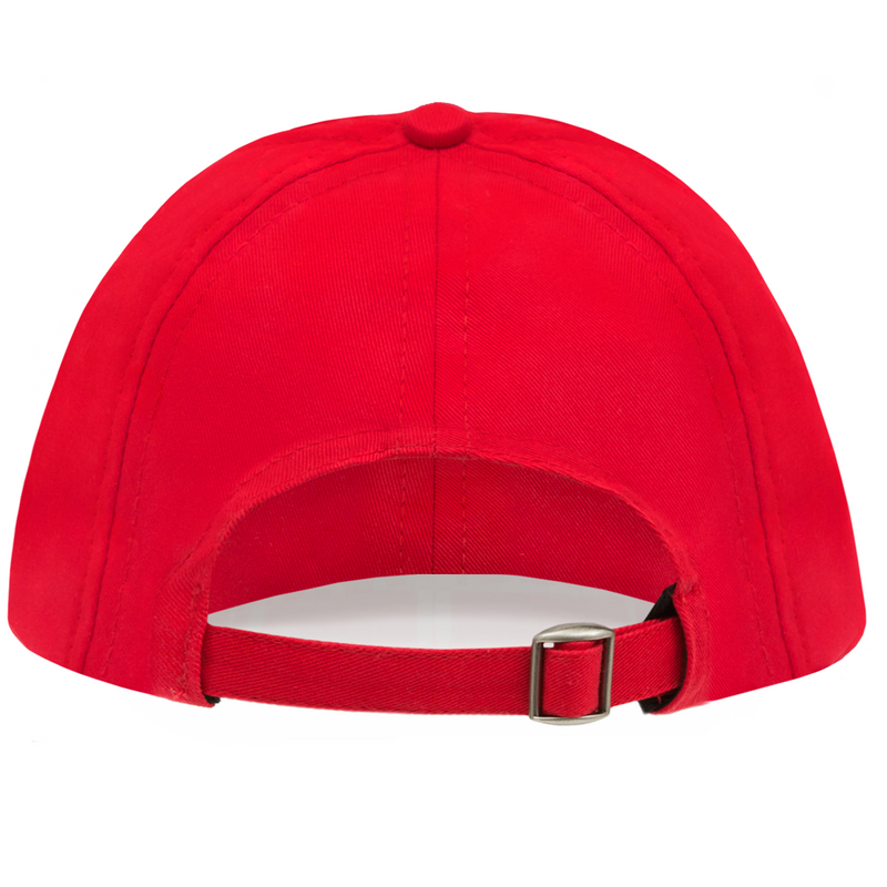 products/theStandard_dadhat_liphead_red_back.png