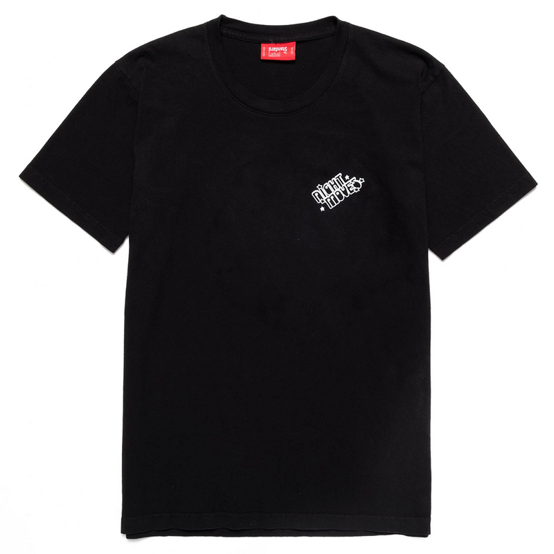 products/theStandard_tee_discoglobe_blk.png