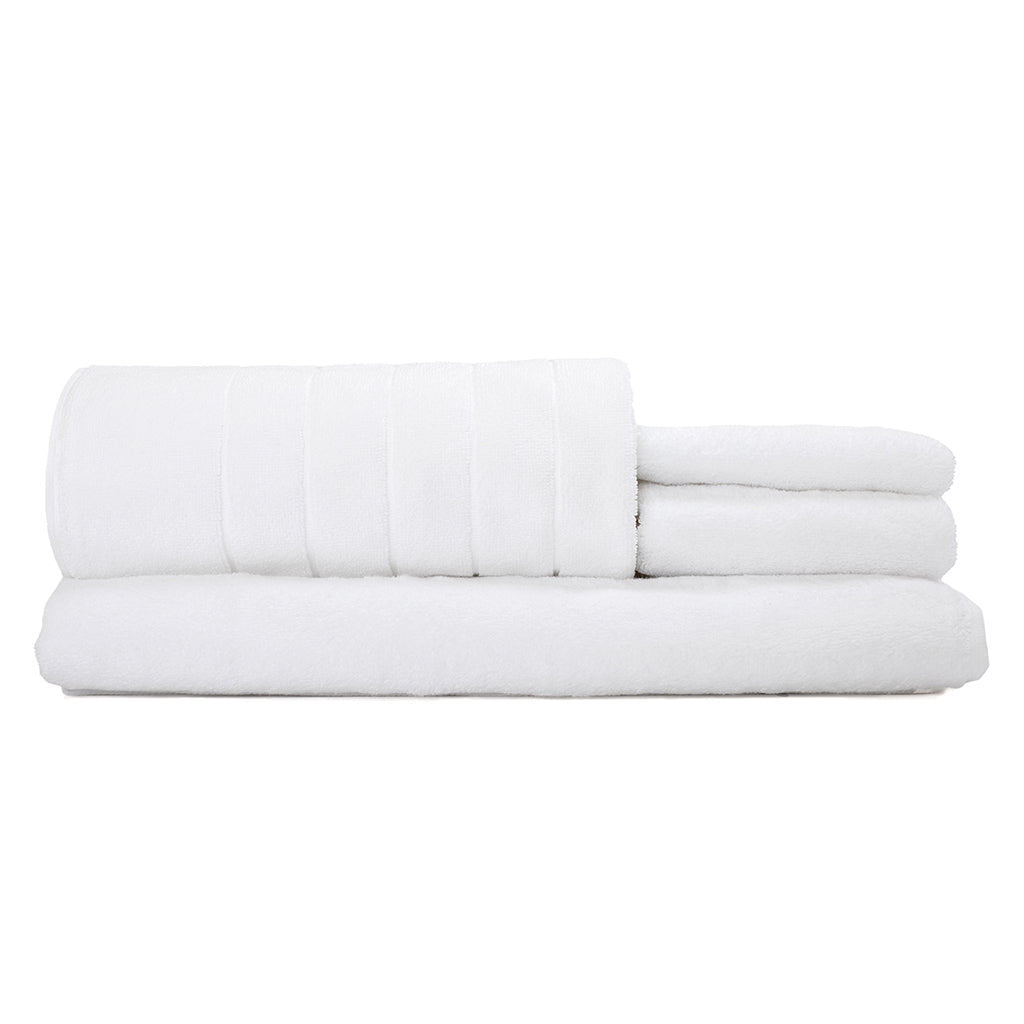 The Standard Towels - Shop The Standard