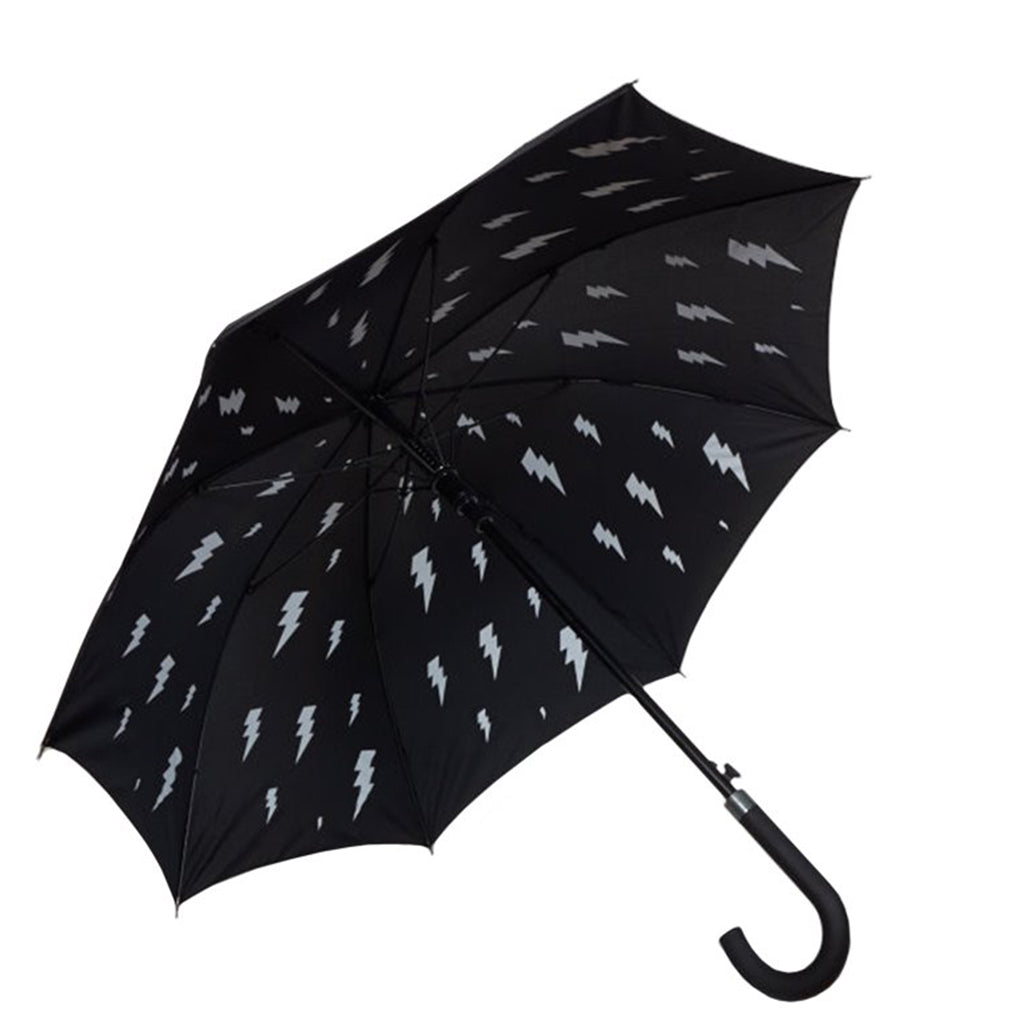 The Standard Umbrella - Shop The Standard