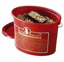 Kevin Bacon's Hoof Formula 11 lb bucket (30 day supply)