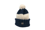 The Essentials Hat - Navy