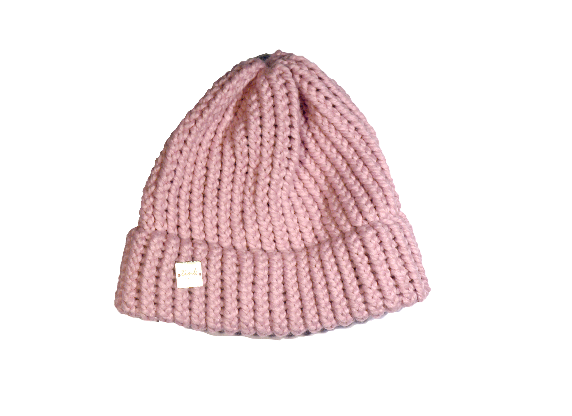 The Classics Hat - Pink