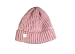 The Classics Hat- Pink